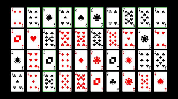 271c3505d198b229