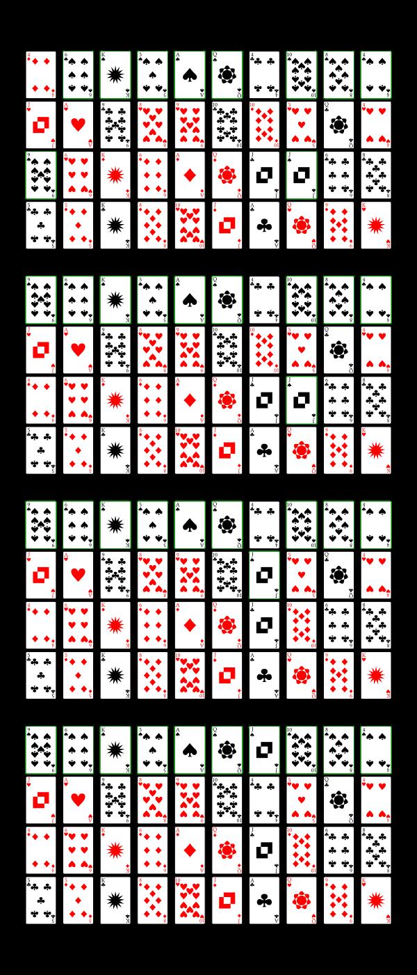 d2012b69fc3cc161